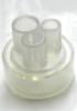 Tropfkammer OT, 20mm, 6.5-5.0, tr